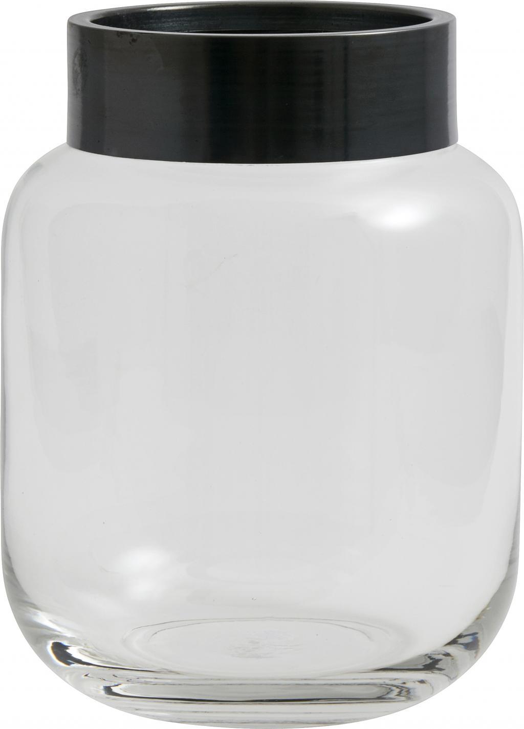 vaas-ring---glas---doorzichtig-zwart---23x18---nordal[0].jpg